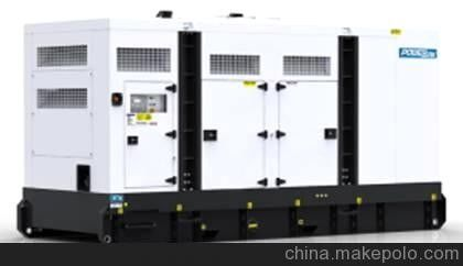 চীন Meccalte Alternator Industrial Genset Synchronous Prime Power 100-200kva 108kw  50 HZ সরবরাহকারী