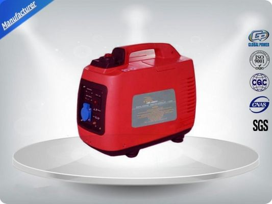 চীন Weichai Engine Natural Gas Powered Generators 3 Phase Ip23 Protection Grade পরিবেশক
