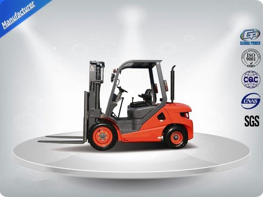 চীন DC motor Powered Pallet Truck পরিবেশক